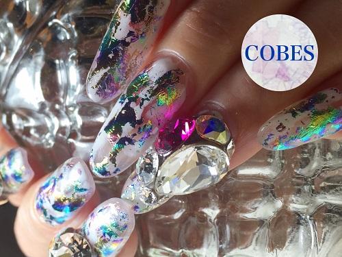 cobes1612221