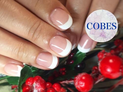 cobes1612276