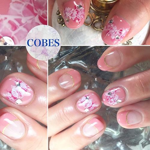 cobes1701123