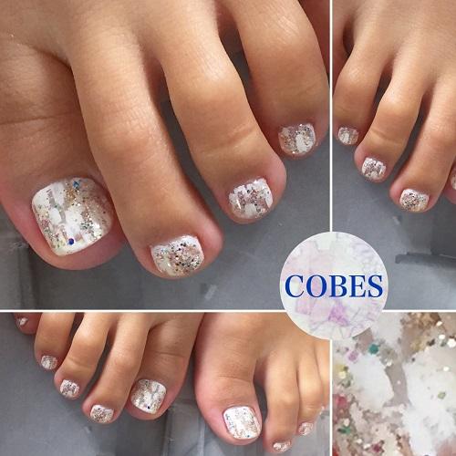 cobes1701124