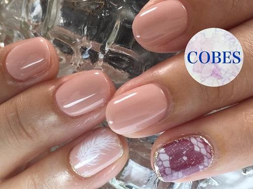 cobes1701202